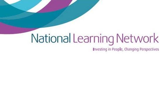 NLN logo