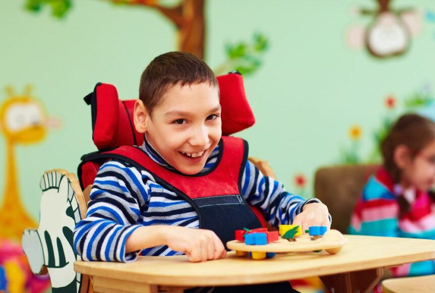 Summer Education 2020 Programme photo