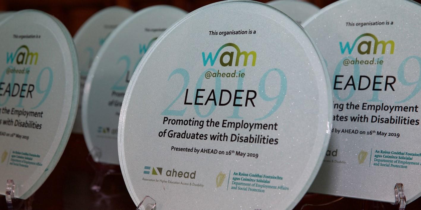 WAM Programme photo