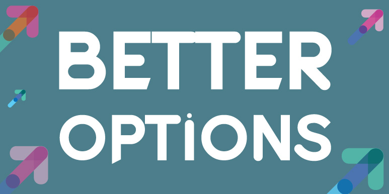 Better Options image
